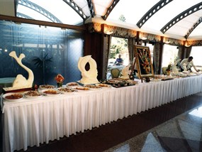Wedding Astoria (16)